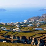 Santorini Wine Adventure Tours