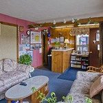 Photo de Best Inn Wellsville
