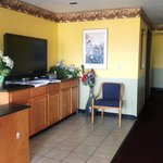 Φωτογραφία: Americas Best Value Inn & Suites-Holland