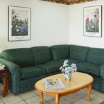 Foto de Americas Best Value Inn & Suites-Holland