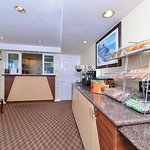 Photo of Rodeway Inn San Clemente