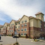 Foto de Extended Stay America - Denver - Park Meadows