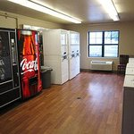 Extended Stay America - Columbus - North Foto