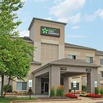 Photo of Extended Stay America - St Louis - Airport - Central
