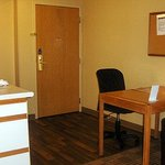 Photo of Extended Stay America - Atlanta - Marietta - Wildwood