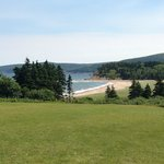 The Markland Coastal Beach Cottagesの写真