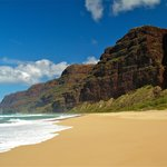 The West Inn Kauaiの写真