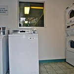 Φωτογραφία: Motel 6 Portland East - Troutdale