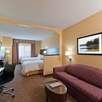 Photo de Radisson Hotel & Conference Center Rockford