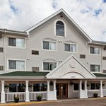 Photo de Country Inn & Suites By Carlson, Regina
