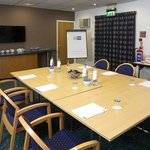 Foto di Holiday Inn Express Gloucester South