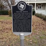 Noble Inns - The Oge House, Inn on the Riverwalk Foto