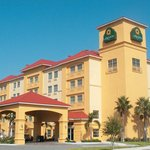 La Quinta Inn & Suites Ft. Pierce Fort Pierce