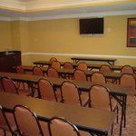 Photo de La Quinta Inn & Suites Slidell - North Shore Area