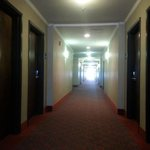 Holiday Inn Express Hotel & Suites Stephenville Foto