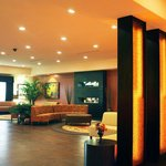 La Quinta Inn & Suites Woodway - Waco Southの写真
