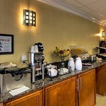 Photo of Comfort Inn New Orleans Airport