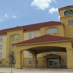 La Quinta Inn & Suites Abilene Mall