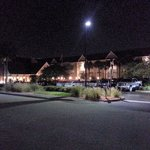 Residence Inn Fort Myers照片