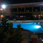 Quality Inn & Suites Conference Center Foto