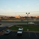 Photo de Extended Stay America - Austin - Round Rock - South