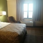 Bild från Extended Stay America - Austin - Round Rock - South