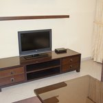 TIME Crystal Hotel Apartments의 사진