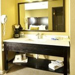 Brand New Rooms Renovated 2014