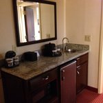 Embassy Suites Hotel & Montgomery Conference Center Foto