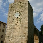 Torre del Candeliere