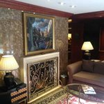 Ascott Mayfair Foto