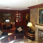 Photo of Ascott Mayfair