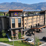 Foto de BEST WESTERN PLUS Wine Country Hotel & Suites