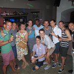 Foto de Gay Vallarta Bar-Hopping Tour