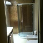 Photo of Holiday Inn Salerno-Cava De' Tirreni