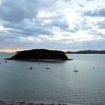 Bay of Islands Beach Houseの写真