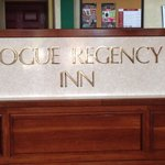 Photo de Rogue Regency Inn