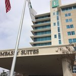 Embassy Suites Hampton Roads - Hotel, Spa & Convention Center Foto