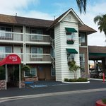 Photo de Ramada Costa Mesa/Newport Beach
