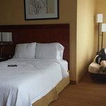 Courtyard by Marriott Grand Rapids Downtown resmi