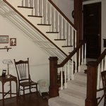 Φωτογραφία: 1898 Red Bud Bed & Breakfast
