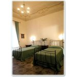 Photo de Bed & Breakfast Panormus