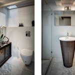 Photo of Herengracht Suites Amsterdam