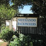Nothando Backpackers Lodge照片