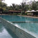 Photo de Centara Chaan Talay Resort & Villas Trat