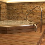 Le Commerce Spa Hammam - Sauna - Jacuzzi - Fitness