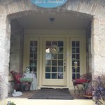 Photo de Coquina Inn B&B