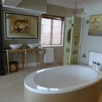 On the Beach Guesthouse, B&B, Apartmentsの写真