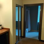 Foto di Hyatt Place Des Moines Downtown