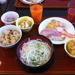 Photo de Hotel Hokke Club Oita